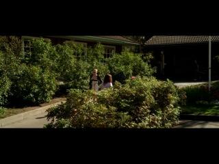 """8 ������ ��������"" (2012) HD 720 (�������)"